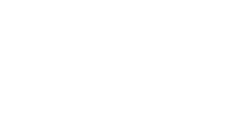 American Office Services logo